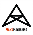 maxx publishing logo