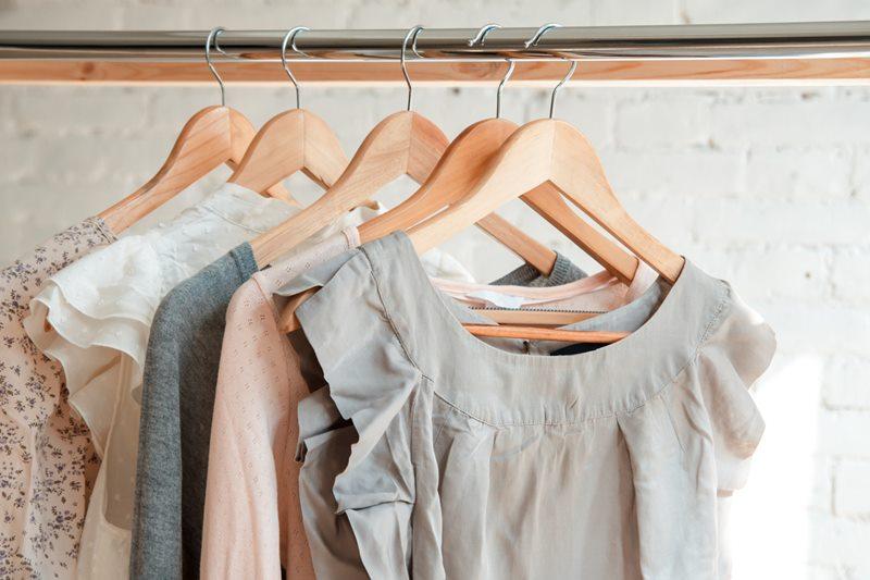 การซักผ้า ซักผ้า เคล็ดลับดีๆ เสื้อผ้า