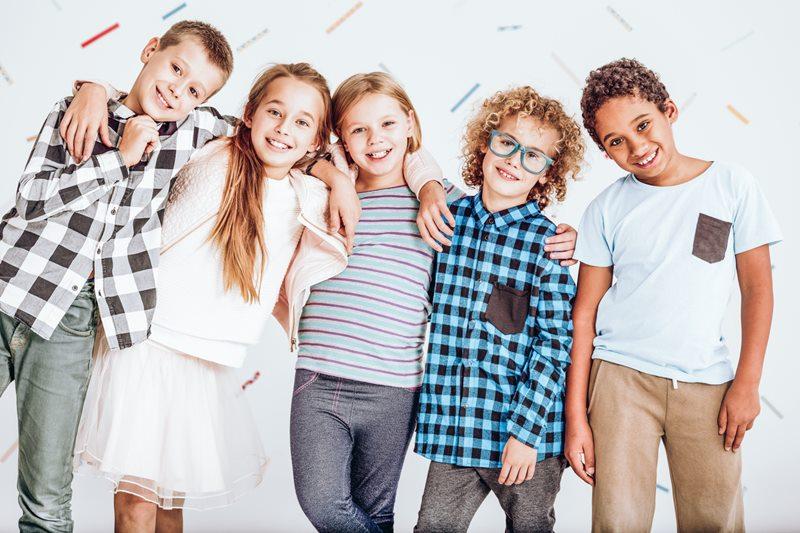 การจัดอันดับ ประเทศที่ดีที่สุดต่อการเติบโตของเด็ก ประเทศไทย สิงคโปร์
