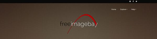 Freeimagebay