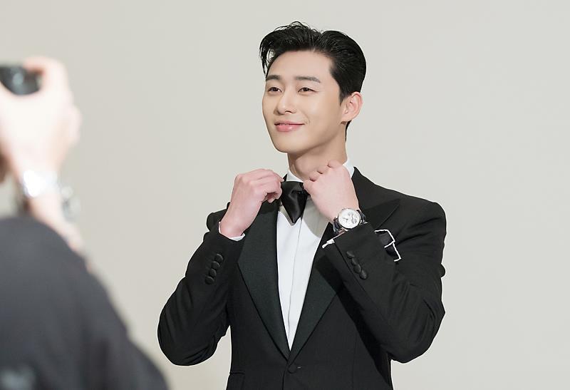 พัคซอจุน