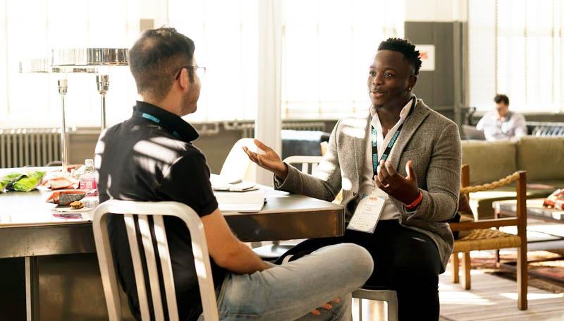 การพัฒนาตนเอง การพูด การพูดจูงใจ เทคนิคการพูดจูงใจ เปลี่ยนแปลงตัวเอง