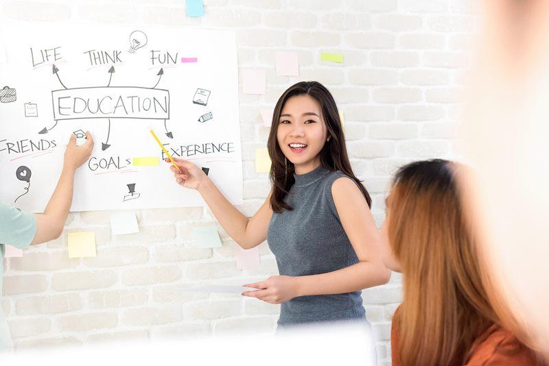คำศัพท์ภาษาอังกฤษ ชื่อคณะภาษาอังกฤษ นักศึกษา มหาวิทยาลัย เรียนภาษาอังกฤษ