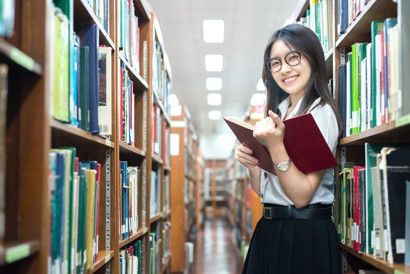 12 คำศัพท์ภาษาอังกฤษ ที่ว่านิสิต-นักศึกษา ควรรู้