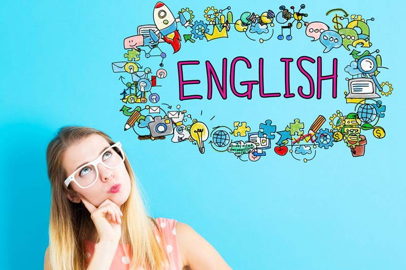 Conjunction คำสันธาน คำเชื่อม ประโยคภาษาอังกฤษ เรียนภาษาอังกฤษ