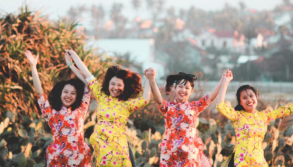 คำศัพท์ ภาษา ภาษาที่สาม ภาษาเวียดนาม เรียนภาษา เวียดนาม