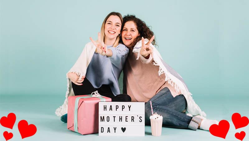 12 สิงหาคม ท่องเที่ยว พาแม่เที่ยว วันแม่ วันแม่แห่งชาติ