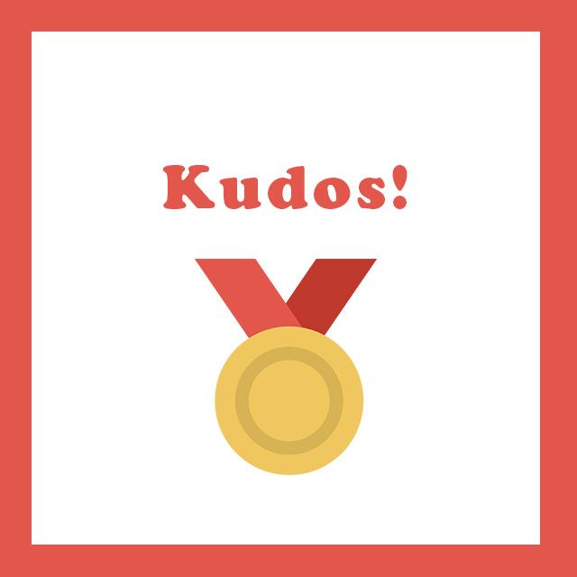 5 คำศัพท์ พูดแสดงความยินดี ที่ไม่ใช่แค่ Congratulations !