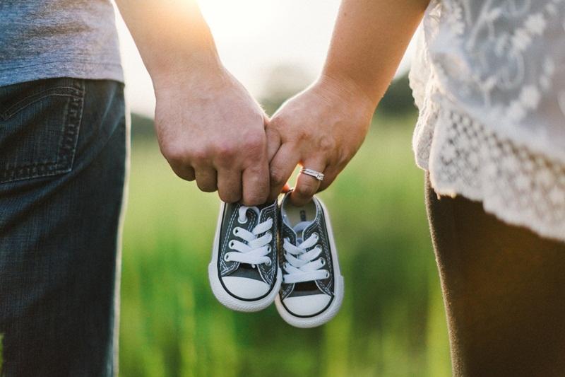 การตั้งครรภ์ ข้อคิด ครอบครัว วันแม่