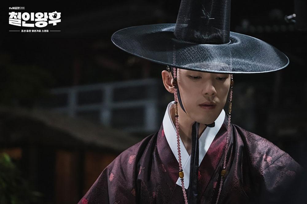 คิม จอง-ฮยอน (Kim Jung-hyun)