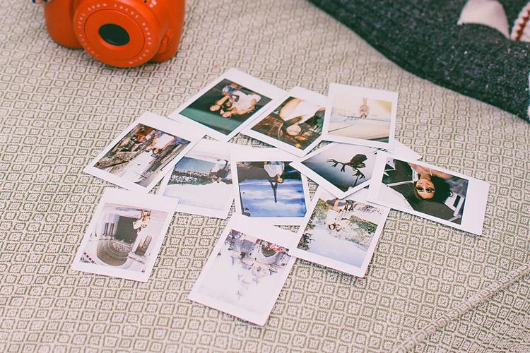 รูปภาพ อัลบั้ม / ปฏิทินครอบครัว