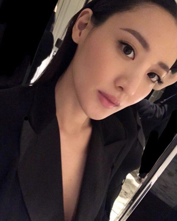 คลอเดีย คิม (Claudia Kim)