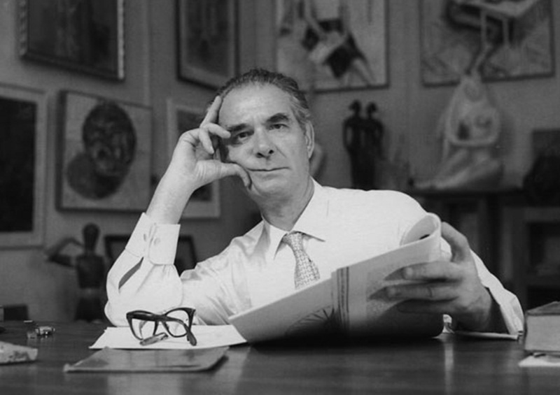 บิดาแห่งวงการศิลปะ ผู้ก่อตั้งมหาวิทยาลัยศิลปากร วันนี้ในอดีต วันสำคัญ ศิลป์ พีระศรี