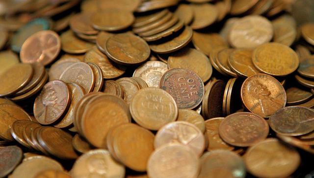 ต่างประเทศ ประเทศอังกฤษ สกุลเงิน เงิน