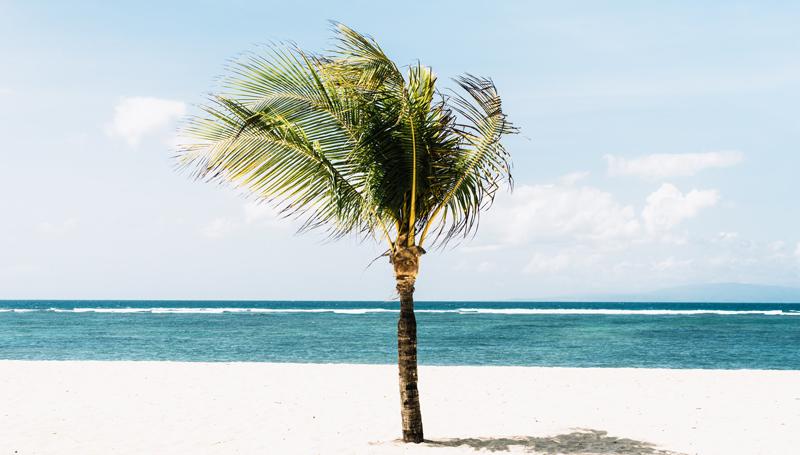 5 เหตุผลที่อธิบายว่า ทำไมทะเล ถึงช่วยเยียวยาจิตใจของมนุษย์ได้