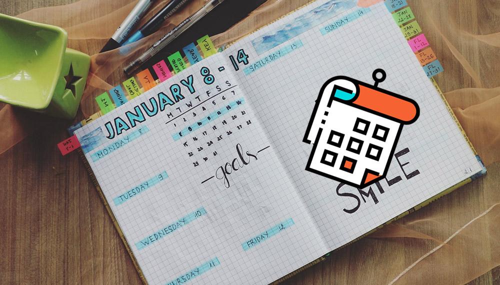 การเขียน คำศัพท์ ชื่อเดือน วันที่ เดือน เรียนภาษาอังกฤษ