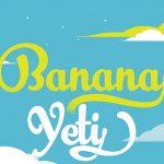 Banana-Yeti