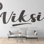 https://www.behance.net/gallery/65299831/Viksi-Script-Free-for-Personal-Commercial-Use