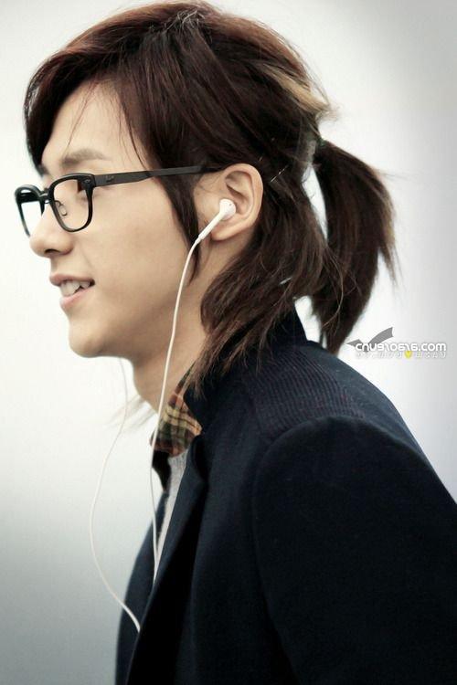 ชินวู วง B1A4