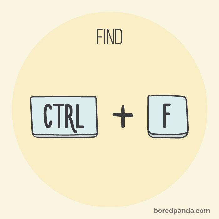 การค้นหา