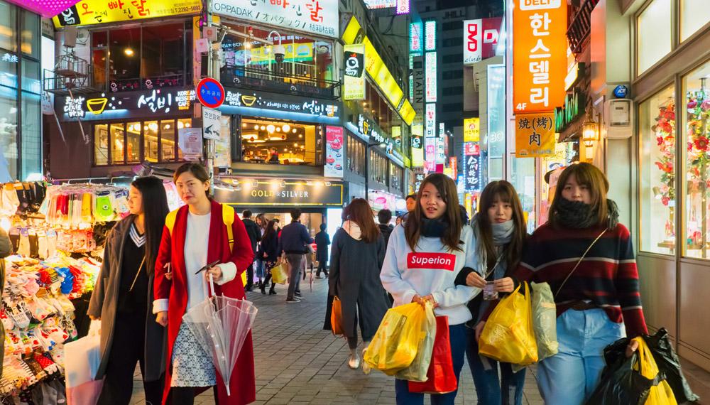 คำศัพท์ คำศัพท์เกาหลี ภาษา ภาษาเกาหลี