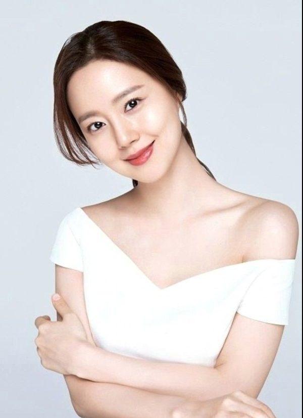ทำความรู้จัก นางฟ้าแสนสวย มุนแชวอน | ซอนอ๊กนัม Mama Fairy and the Woodcutter