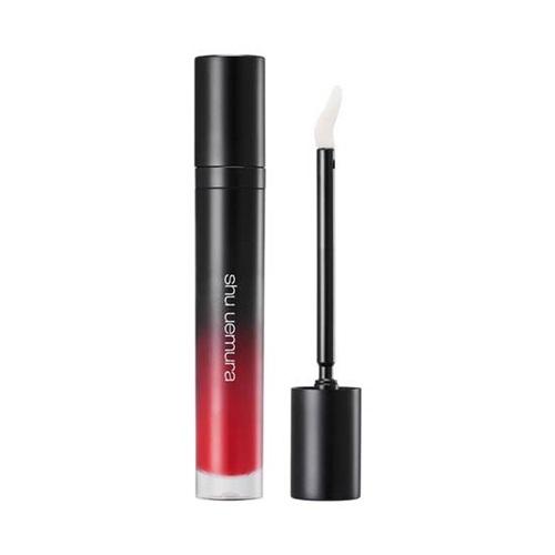 Shu Uemura Matte Supreme Lacquer Lipstick