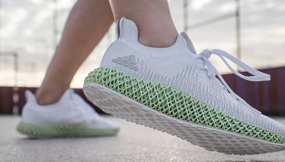 adidas รองเท้า รองเท้าวิ่ง อาดิดาส