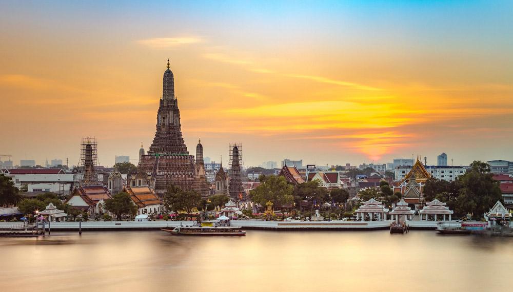 จังหวัด ชื่อเดิม ประเทศไทย