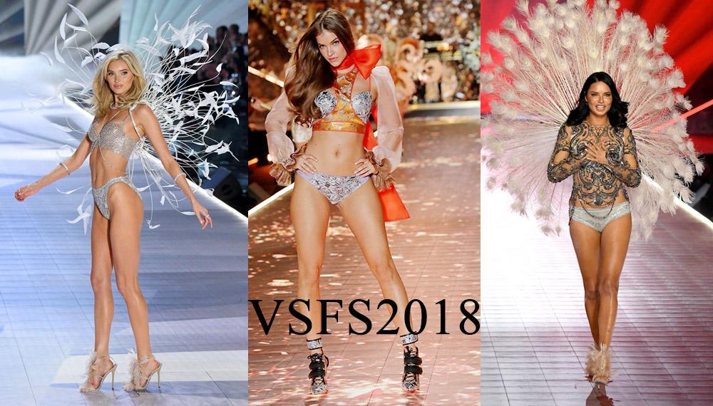 Victoria's Secret วิคตอเรียซีเคร็ท