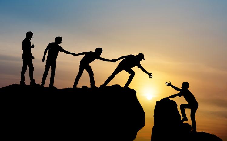 6 คุณสมบัติ ของคนที่มีแววจะเป็น ผู้นำที่ดี