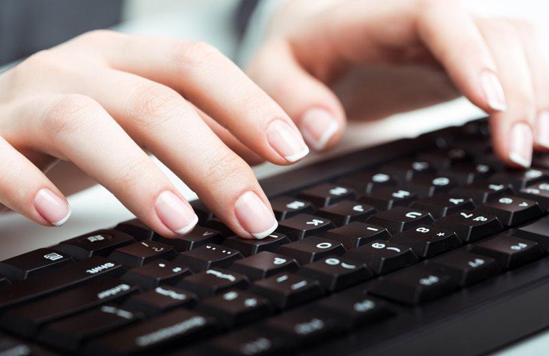 คอมพิวเตอร์ คีย์ลัด ปุ่มลัดคีย์บอร์ด แป้นพิมพ์ลัด โปรแกรม
