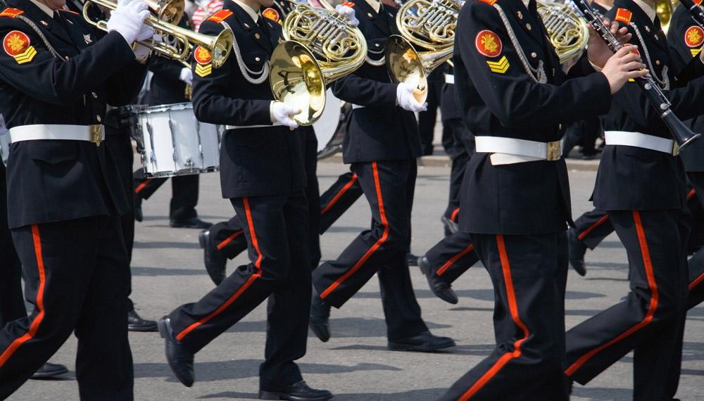 คำย่อ คำศัพท์ ทหาร ภาษา ยศ