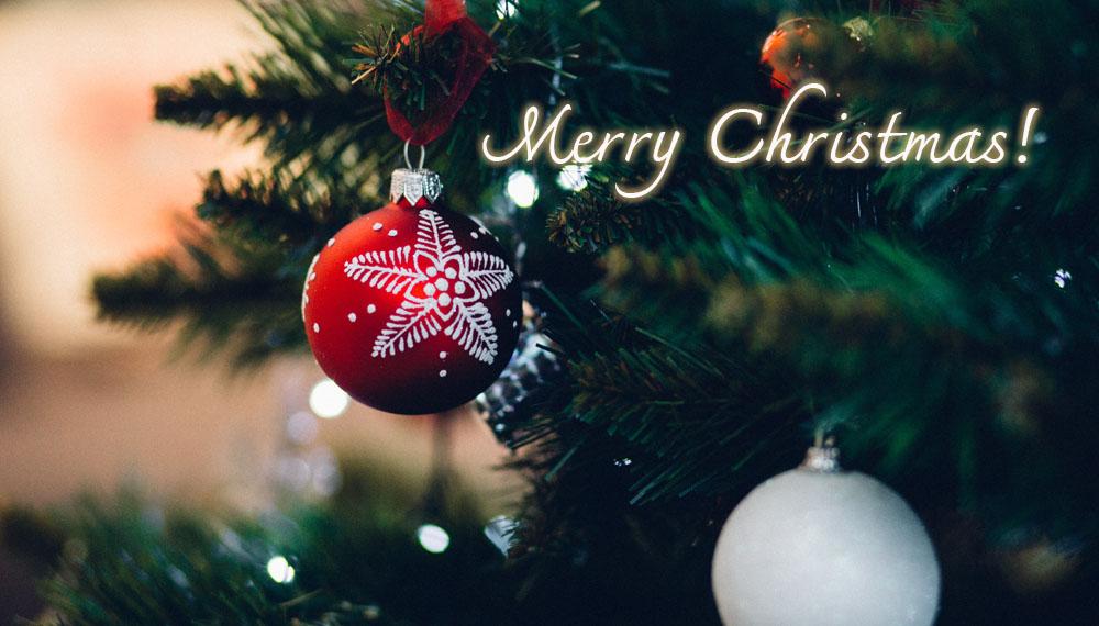 christmas คริสต์มาส วันคริสต์มาส