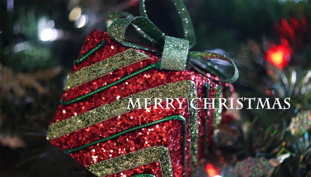 คำอวยพรวันคริสต์มาสภาษาอังกฤษ แบบคลาสสิก