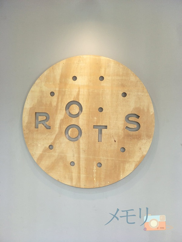Roots at Sathorn