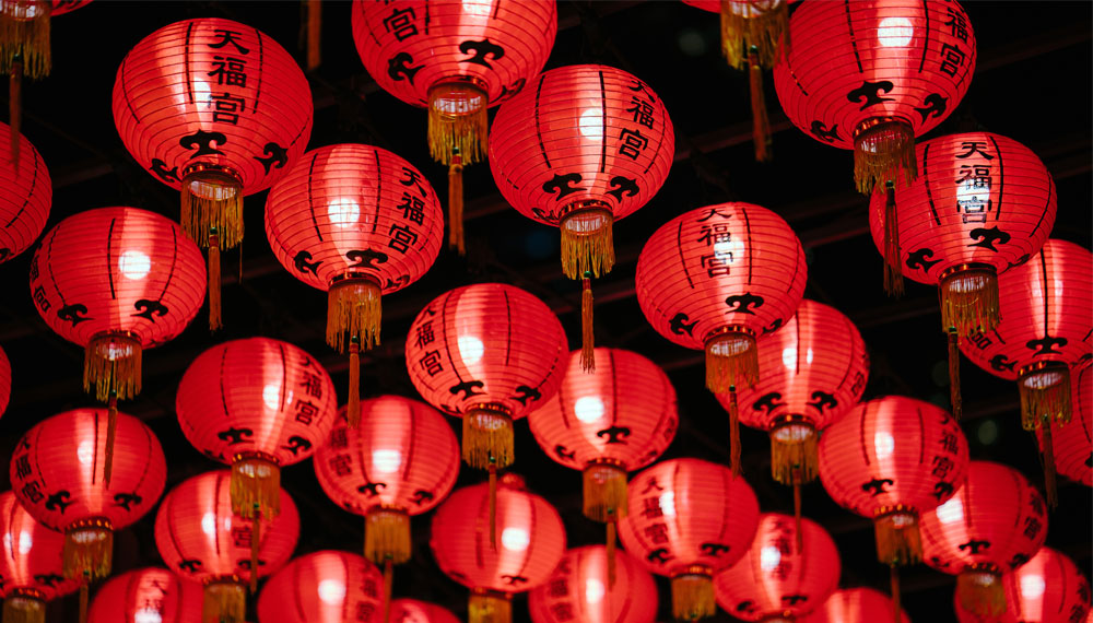 ความเชื่อต่างๆ ปีนักษัตร ปีใหม่จีน วันตรุษจีน