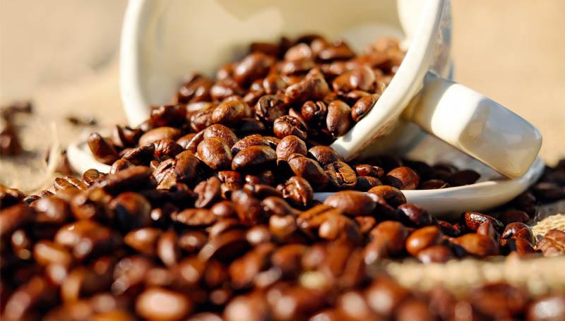 กาแฟ ประโยชน์