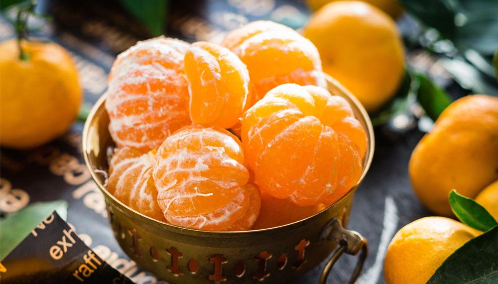 ความเชื่อต่างๆ ปีใหม่จีน วันตรุษจีน อาหาร