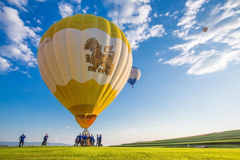 BalloonFiesta2019