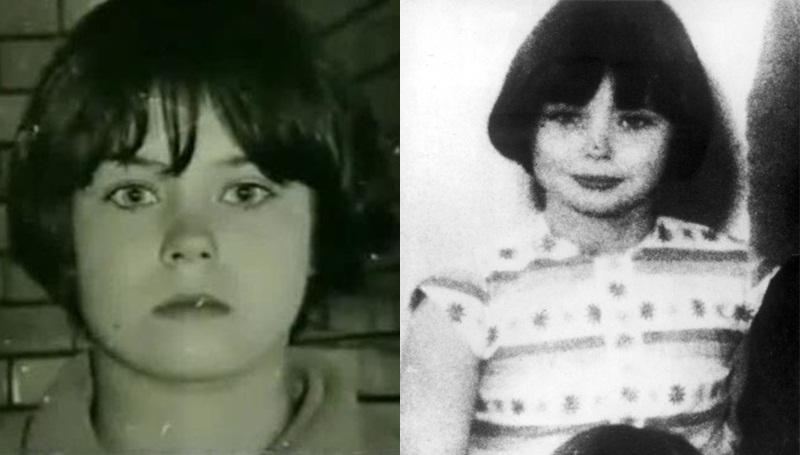 คดี ฆาตกร ฆาตกรรม ฆาตกรเด็ก วันเด็ก สะเทือนขวัญ เด็กโหด แมรี่ เบล
