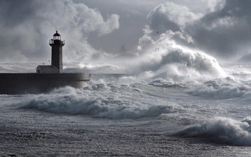 กรมอุตุนิยมวิทยา พายุ พายุปาบึก พายุโซนร้อน