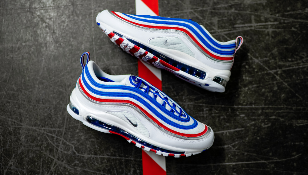 รองเท้า Nike รองเท้าผ้าใบสุดฮิต รองเท้ารุ่นใหม่ รองเท้าแฟชั่น