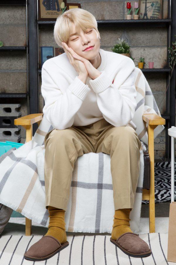 ซังกยุน