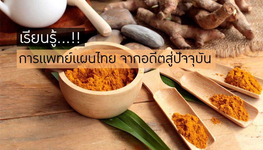 การแพทย์แผนไทย บุคคลประวัติศาสตร์ ประวัติศาสตร์ ประวัติศาสตร์ไทย แพทย์ศาสตร์สงเคราะห์