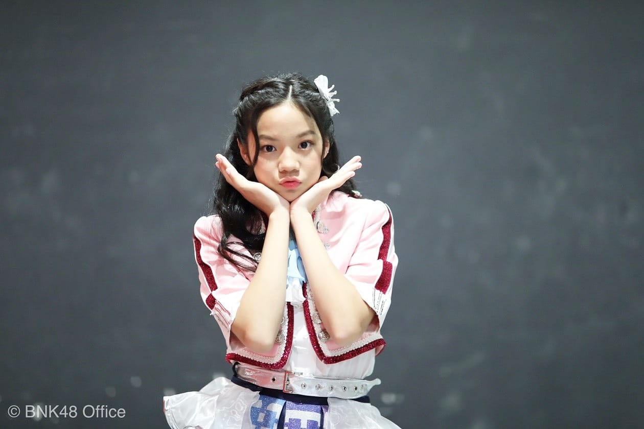 ซัทจัง BNK48