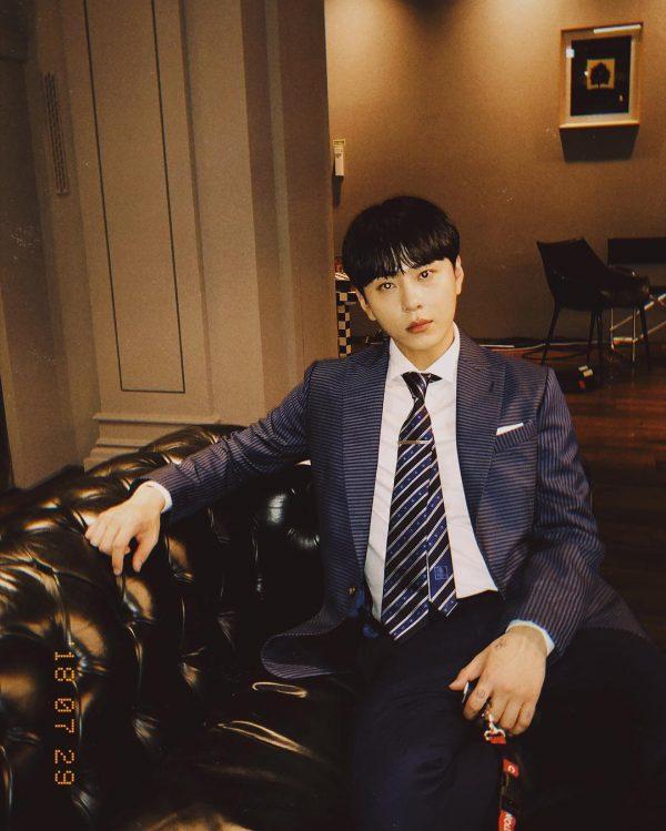 ยง จุนฮยอง