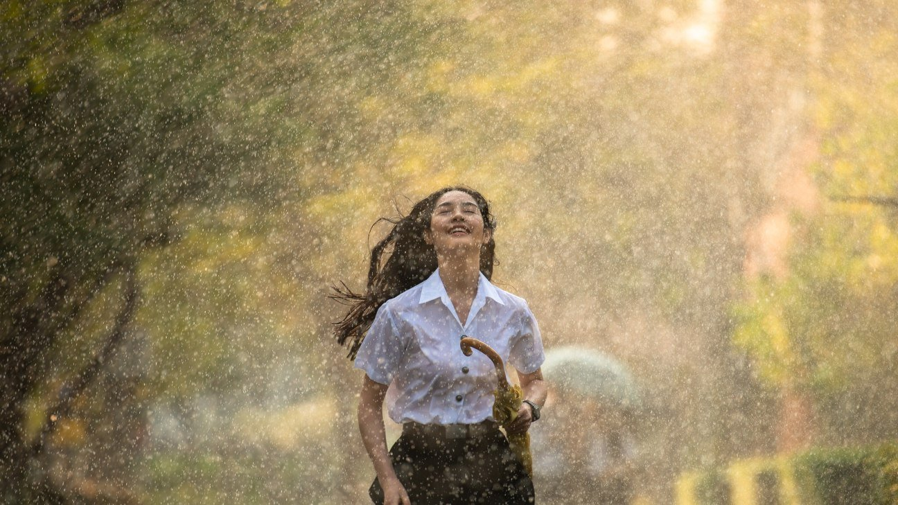 Classic Again The Classic ภาพยนตร์ไทย หนังน่าดู หนังรักโรเเมนติก