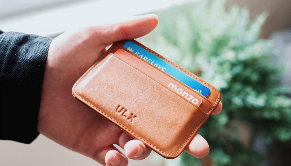 การเงิน บัตรเครดิต ระเบียบวินัย