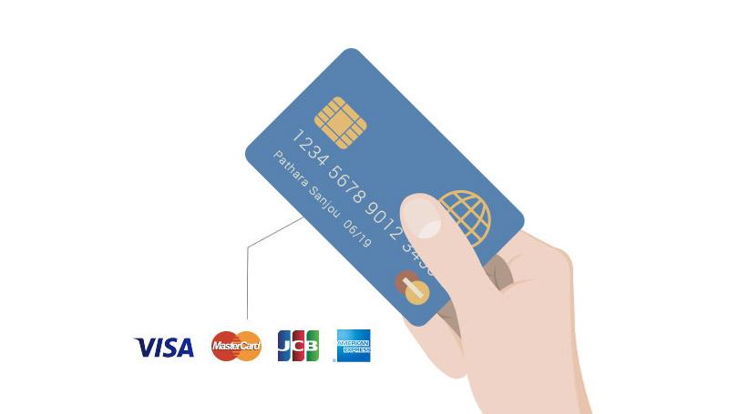 บัตรเครดิต เคล็ดลับการใช้เงิน เงิน